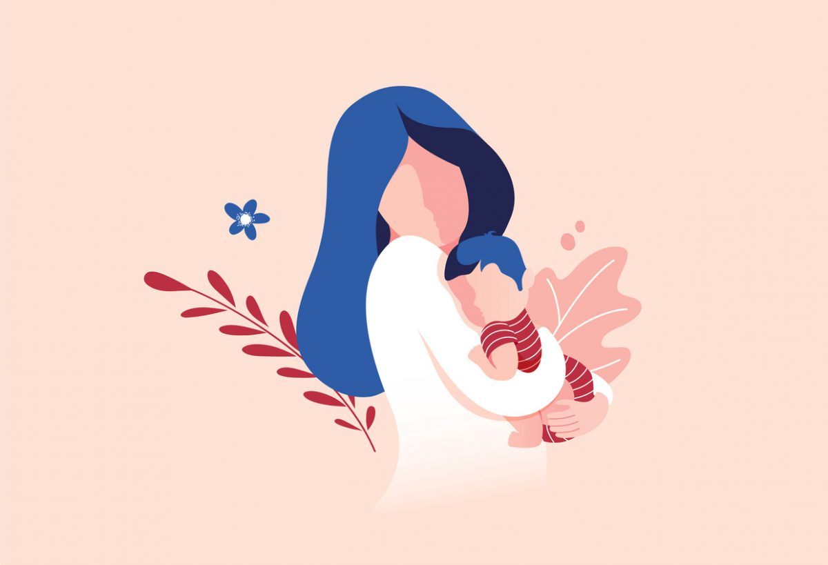 Dicas para mães de primeira viagem – Conheça 9 ensinamentos para facilitar sua vida!