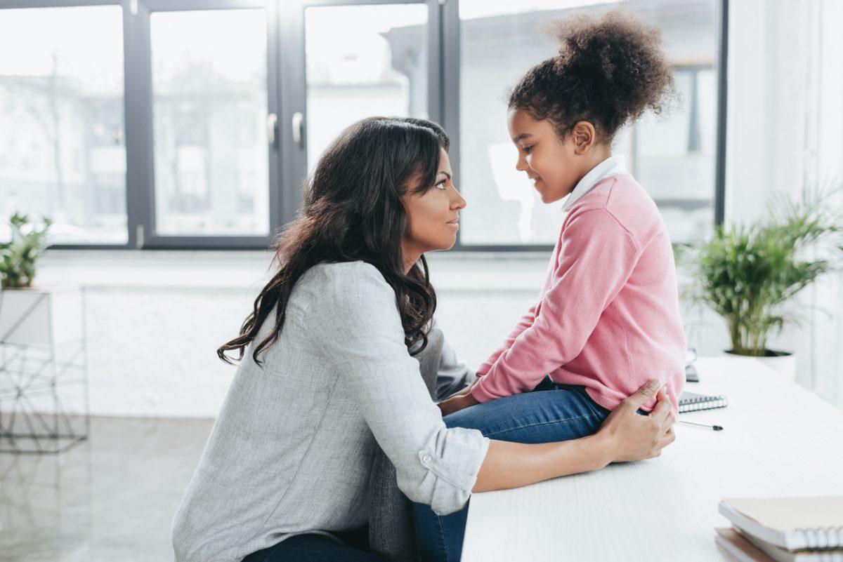 Como Falar Sobre o Coronavírus Com as Crianças – Conheça 8 Sugestões da UNICEF