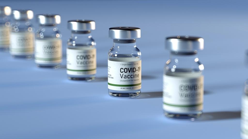 Covid-19 – 3 perguntas comuns depois que tomar a vacina